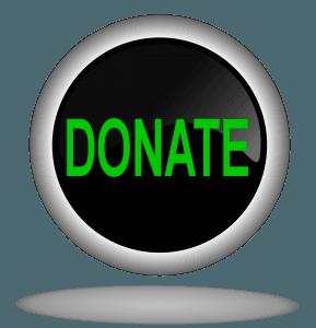 Donate Image